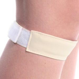Магнитни наколенки на д-р Ливайн - за коляно